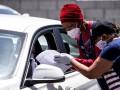 Карантин в США предотвратил 60 млн заражений коронавирусом - исследование