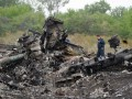 MH17: Нидерланды подготовили законопроект для суда