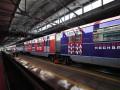 В московском метро стреляли: один человек ранен