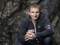 Погиб один самых известных в мире альпинистов
