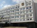 Вице-мэра Черкасс отстранили от должности