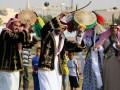 В Саудовской Аравии задержали 11 принцев за нежелание экономить