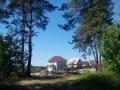 В Украинке отец и сын забили до смерти незваного гостя