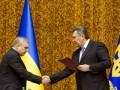 Генпрокуратура объявила о подозрении экс-главе СБУ Якименко