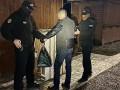 В Ужгороде перед вторым туром выборов подкупали избирателей