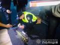 В Киеве с гранатомета обстреляли здание 112 канала: все детали