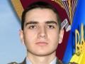 В ТКГ заявили о смерти десантника на Донбассе