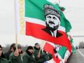 В Петербурге власти присвоили мосту имя Кадырова - СМИ