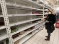 В Москве скончались два человека с коронавирусом