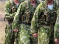 В Украине уже мобилизованы 19 тысяч человек - Парубий