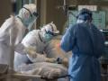 Первый человек умер от коронавируса в Узбекистане