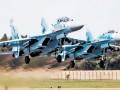 Парк Воздушных сил Украины пополнят 30 самолетов