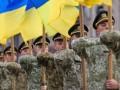 В США поддержали идею поставок американских вооружений Украине