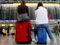 Форс-мажор за границей: МИД дал советы туристам