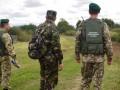 ФСБ отрицает задержание украинских пограничников – ГПСУ