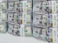 Доллару конец? Коронавирус изменил валютный рынок