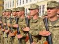 Повестки в армию будут вручать на предприятиях и вузах