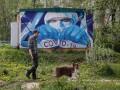 В России почти девять тысяч новых случаев COVID-19