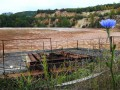 СБУ возвращает единственный золотой рудник государству
