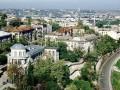 Бютовцы предлагают определить правовой статус Севастополя и отделить Балаклаву