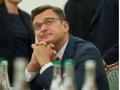 Глава МИД Кулеба озвучил приоритетные задачи на новом посту