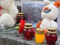 Убийство 5-летнего Кирилла: в деле появилась новая информация