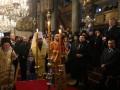 Сегодня Украина получит Томос об автокефалии