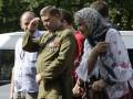 В России возбудили дело по гибели Захарченко