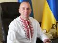 Уволенный из-за стрельбы в Броварах генерал стал советником Клименко