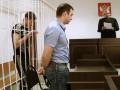 Российские военные массово дезертировали, чтобы не ехать воевать в Украину – СМИ