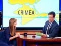 Постпред США в ООН Пауэр напомнила в эфире ток-шоу, что Крым – часть Украины