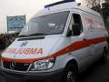 В Иране разбился автобус с паломниками из Ирака, 16 погибших