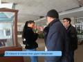 """""""Тебя лично расстреляют"""": В Одессе охрана академии накинулась на журналистку"""