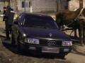 В Хмельницкой области мужчина врезался в авто на украденных лошадях