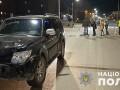 Суд отправил в СИЗО чемпионку, насмерть сбившую пешехода в Николаеве