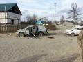 Между жителями двух сел Ровенской области произошла перестрелка