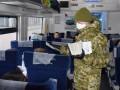 """В """"Борисполь"""" прибыла украинка с подозрением на коронавирус"""