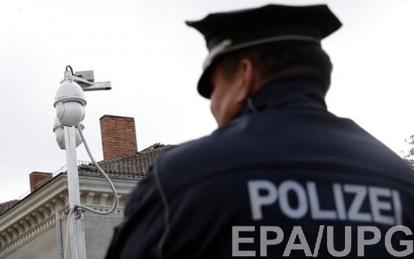 По подозрению в убийстве задержан 47-летний беженец из Казахстана