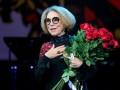 Тяжелое состояние: Актриса Инна Чурикова упала со сцены