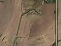 Удивительный мир. Художник создал красочний видеоролик из снимков Google Earth