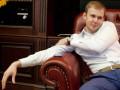 Reuters: Украинского издателя Forbes купил герой его публикаций