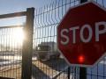 Польша и РФ договорились о переходном периоде для грузовиков