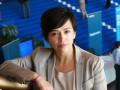 Корреспондент: Женщина со стержнем. Интервью с обладательницей Золотого пера свободы Анабель Эрнандес