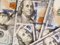 Госдолг Украины вырос за год на $6 миллиардов