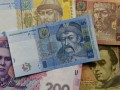 Банк Фирташа увеличил капитал на треть миллиарда гривен