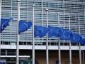 Еврокомиссия поделилась списком