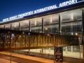 Авиакомпания Wizz Air Украина закроет базу в аэропорту Донецка