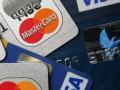 В Австралии раскрыли крупнейшую финансовую аферу, виноваты румыны