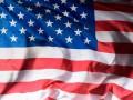 США увеличили транш военной помощи Украине