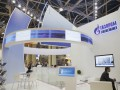 Газпром объявил о расторжении контрактов с Украиной